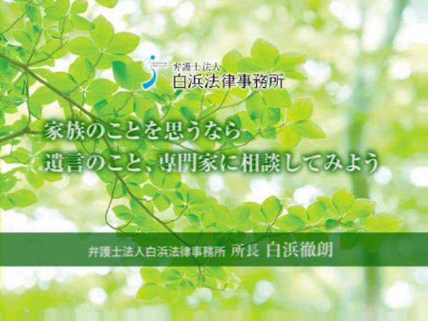 mov_3_1.jpg